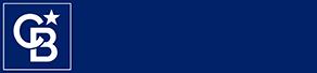 Residential & Commercial Real Estate | Queens, Brooklyn, Manhattan, & Long Island | Richard Gambino Realtor